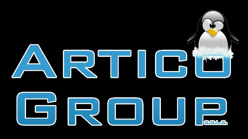 Artico Group s.r.l.s.